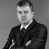 Румянцев Андрей