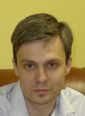 Копылов Иван