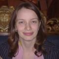 Копылова Светлана