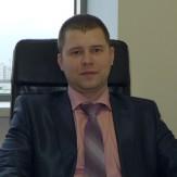 Зуйков Дмитрий